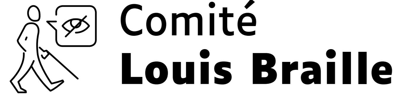 Comité Louis Braille