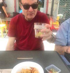 Restaurant Antillais